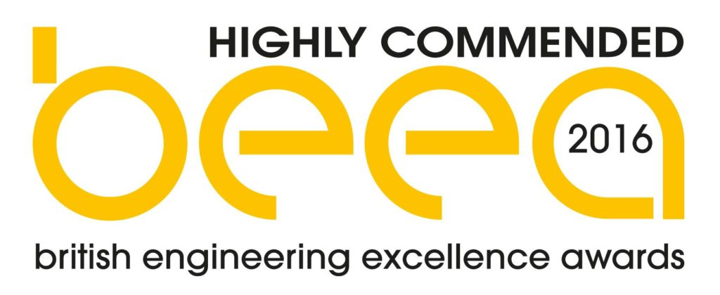 Punk-Couplings-Third-Party-Partners-British-Engineering-Excellence-Awards-2016